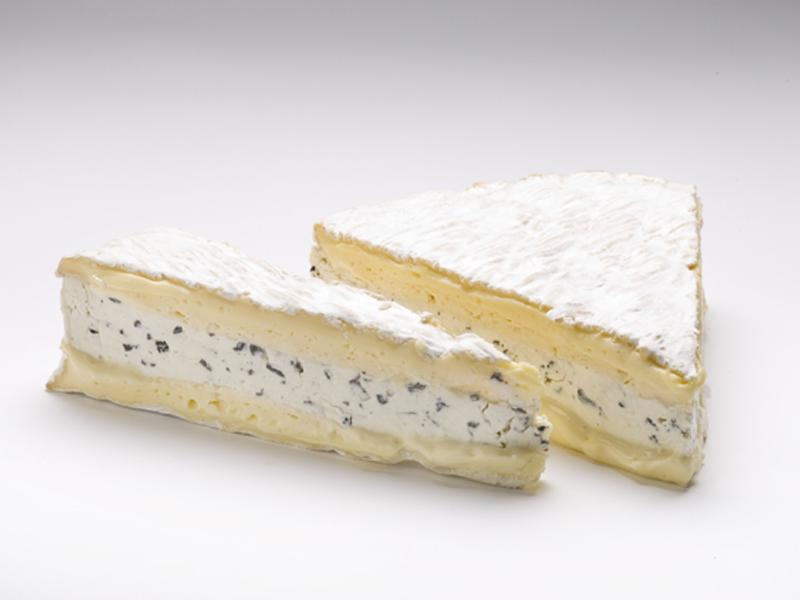cascaval cheese сыр brie Бри