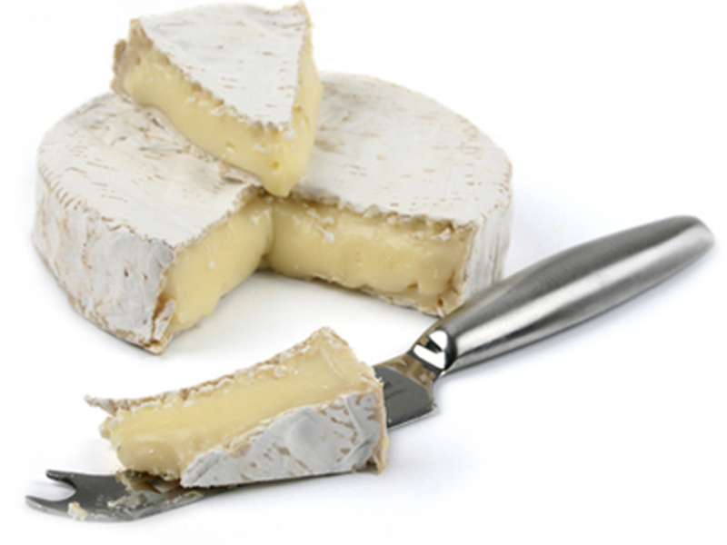cascaval cheese сыр Camembert Камамбер