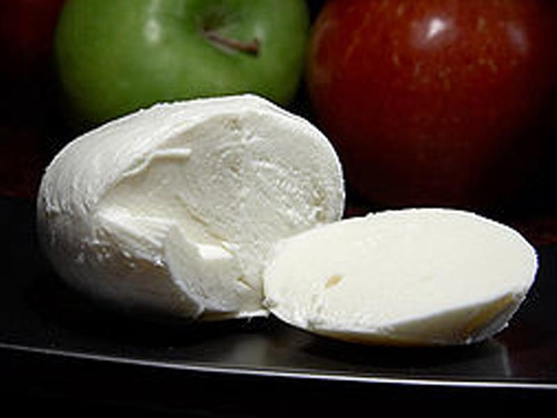 cascaval cheese сыр mozzarella моцарелла