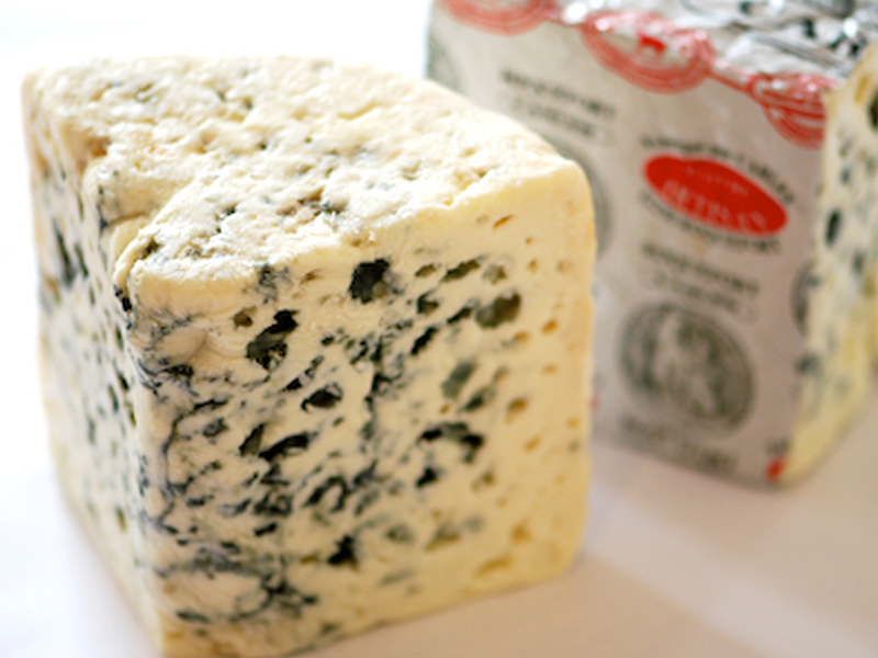 roquefort cascaval cheese сыр рокфорт