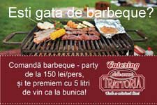 рестораны кафе кишинев barbeque party