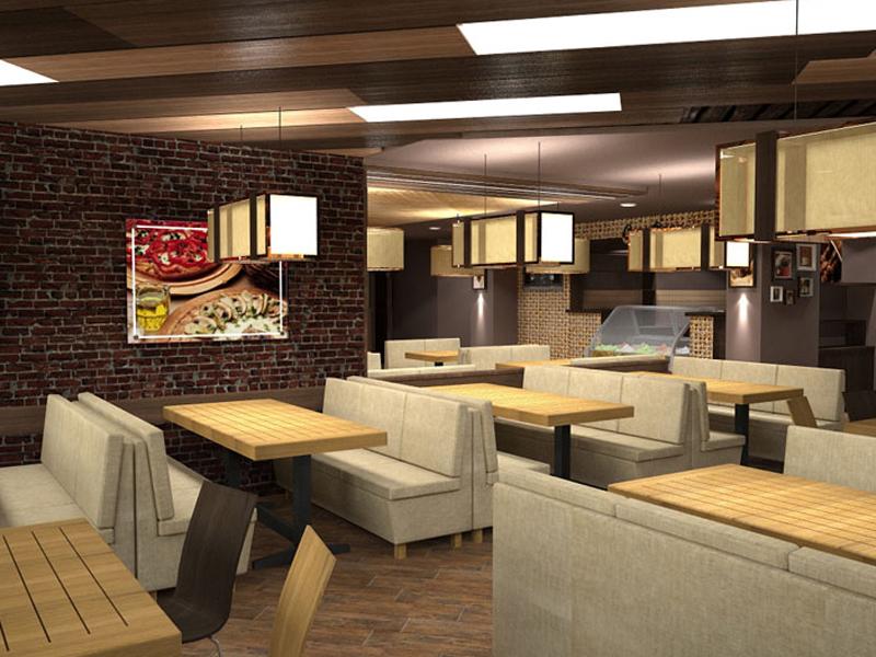 restaurant chisinau andys pizza ресторан кишинев