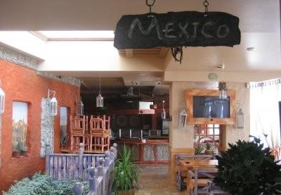 kvartal restaurant chisinau moldova