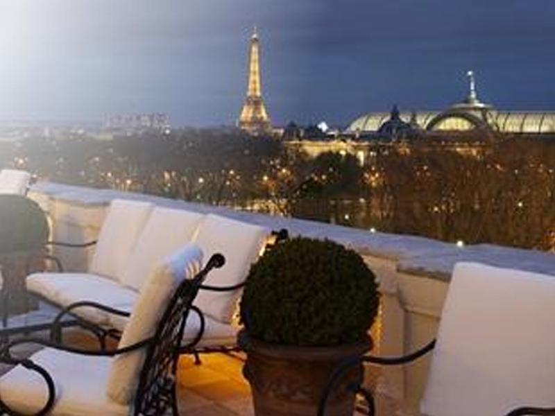 restaurant hotel europe ambassadeurs resto.md