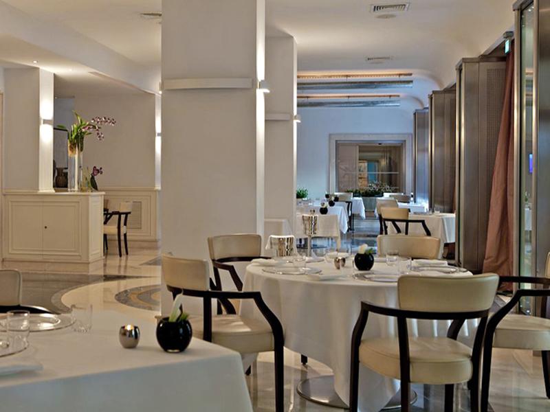 restaurant hotel europe baby resto.md