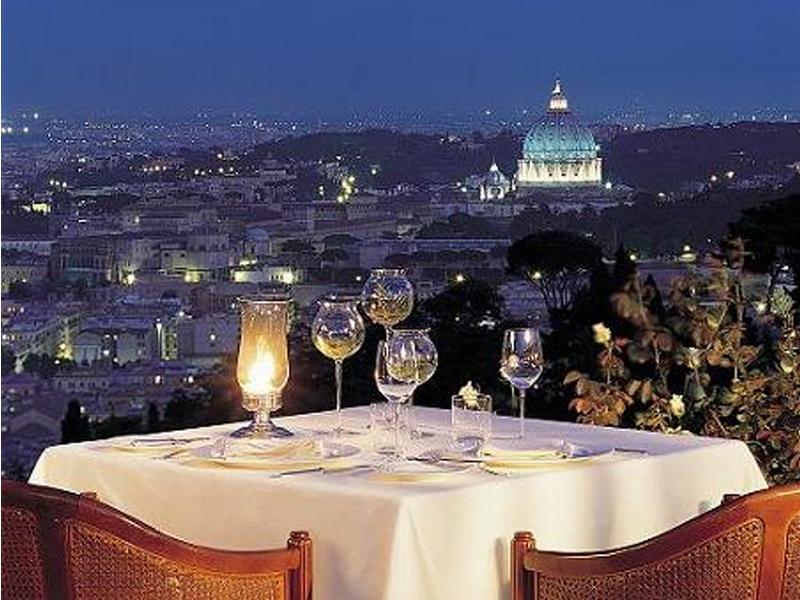 restaurant hotel europe la pergola resto.md