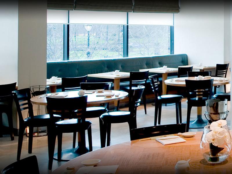 restaurant hotel europe nobu resto.md