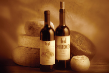 vinul informatii temperatura consum resto.md