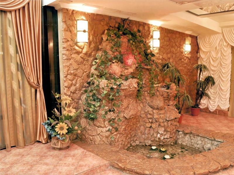 restaurant chisinau moldova cvin banchet nunta
