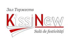 restaurant chisinau moldova kissnew kiss new