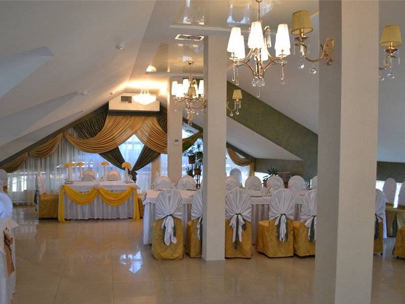 chisinau moldova restaurant rendez-vous