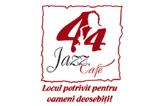 restaurant moldova chisinau jazz cafe 44