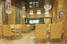 restaurant chisinau moldova fortus