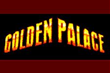 chisinau moldova restaurant golden palace