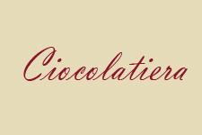 chisinau moldova restaurant ciocolatiera