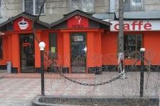 chisinau moldova restaurant cafe moka