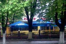 chisinau moldova restaurant pizza rondo