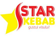 star kebab chisinau moldova