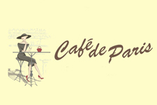 cafe de paris chisinau moldova resto.md