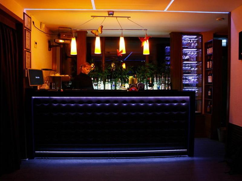 pati bar restaurant chisinau moldova пати бар ресторан кишинев молдова