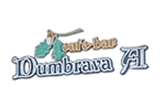 dumbrava a cafe bar chisinau думбрава кафе бар кишинев