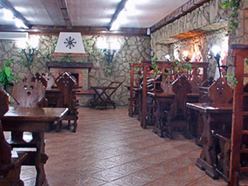 smak cafe chsinau рестораны кафе кишинев