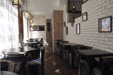 рестораны кафе кишинев marrakesh chisinau restaurant