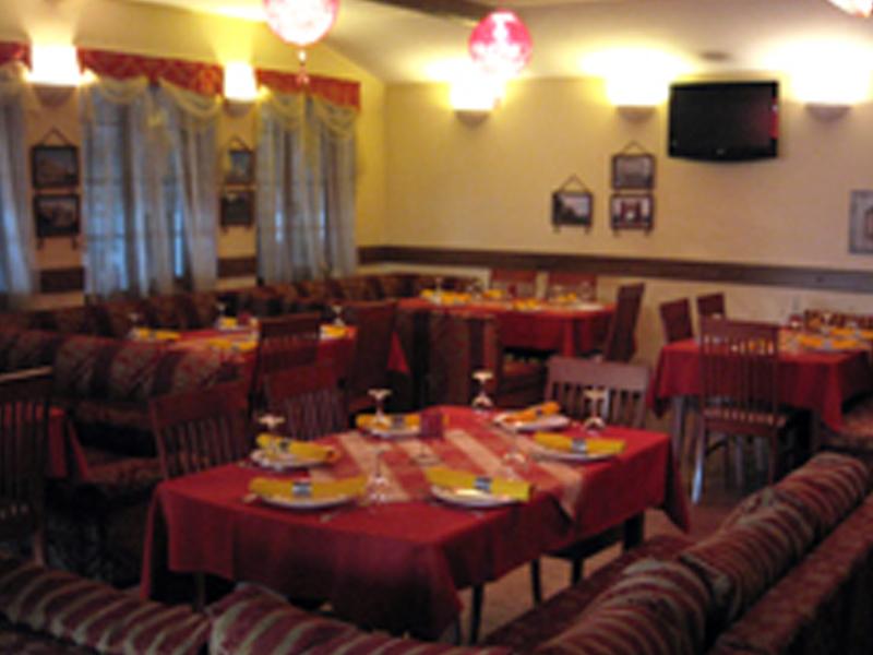 рестораны кафе кишинев chisinau restaurant spaniol