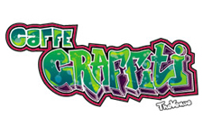 caffe graffiti chisinau рестораны кафе кишинев