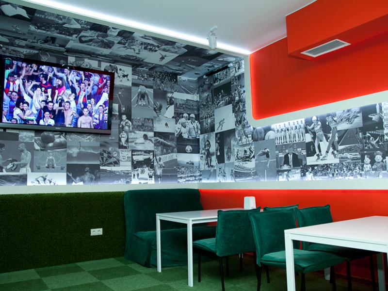 arena sport bar chisinau арена спорт бар кишинев