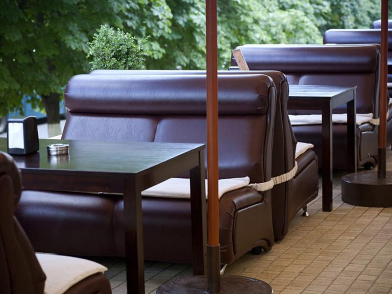 versenz cafe club restaurant chisinau рестораны кафе кишинев