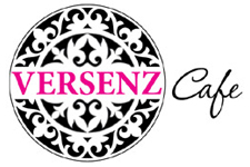 versenz cafe club restaurant chisinau рестораны кафе кишинев