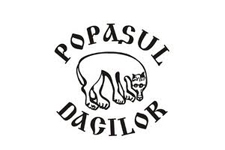 popasul dacilor restaurant рестораны кафе кишинев