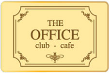 the office dom 12 cafe chisinau рестораны кафе кишинев