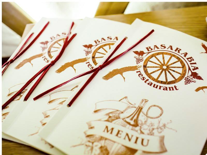 рестораны кафе кишинев restaurant crama basarabia