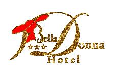 bella donna chisinau moldova hotel restaurante