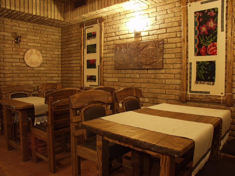 moldova chisinau restaurant vispas
