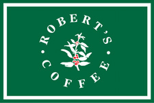 roberts coffee cafe chisinau