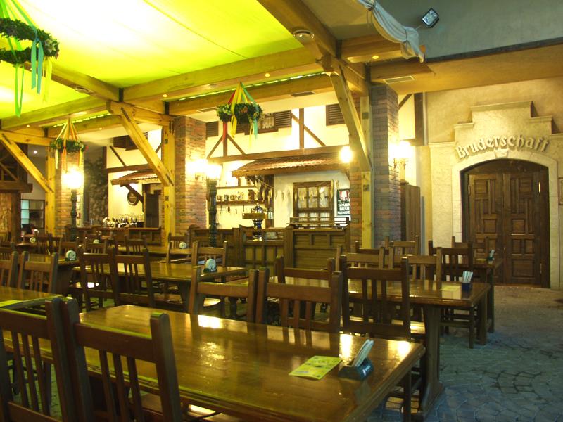 bier platz chisinau beer restaurant рестораны кафе кишинев
