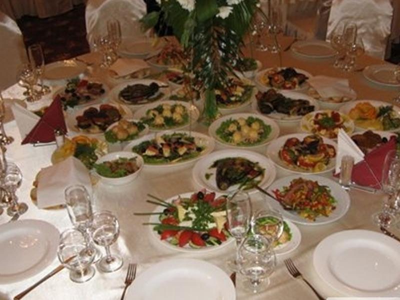 chisinau moldova restaurant venus
