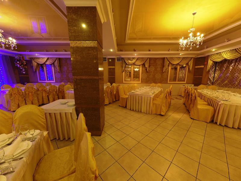chisinau moldova restaurant vega-l