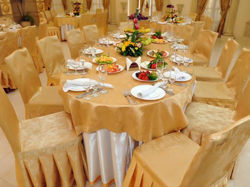 chisinau moldova restaurant miadora