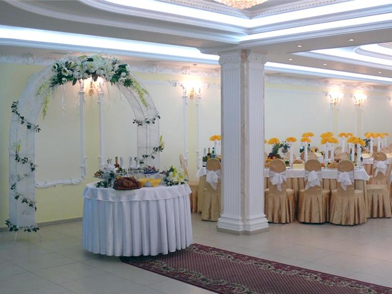 chisinau moldova restaurant elegance