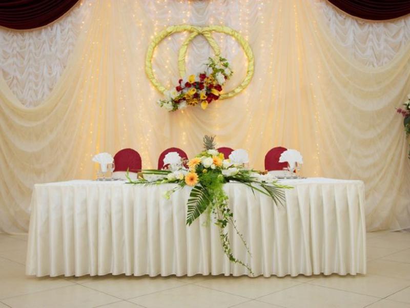 chisinau restaurant moldova casa nuntii noroc