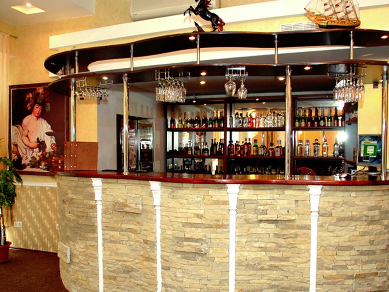 galant chisinau restaurant галант ресторан кишинев
