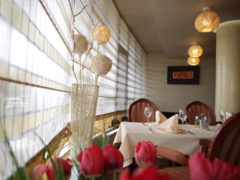 restaurant chisinau moldova novas banquet premium hall