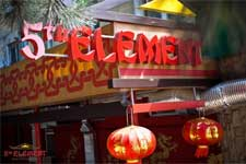 рестораны кафе кишинев 5th element chinez restaurant chisinau