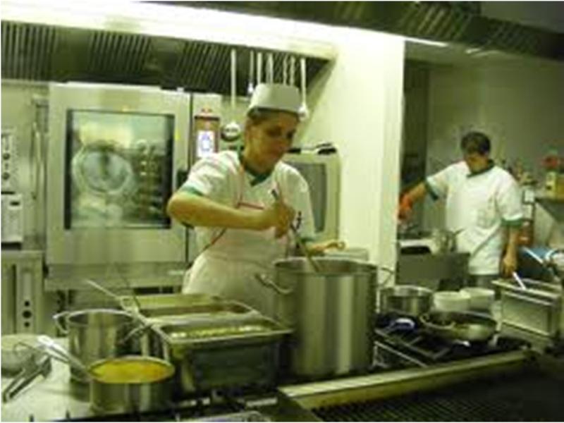 рестораны кафе кишинев bucate pe roate chisinau catering