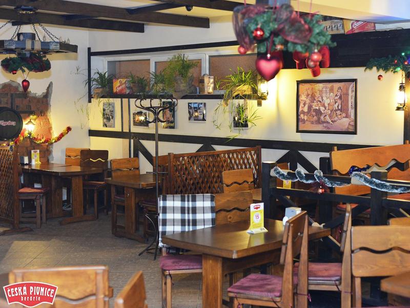 рестораны кафе кишинев chisinau berarie restaurant