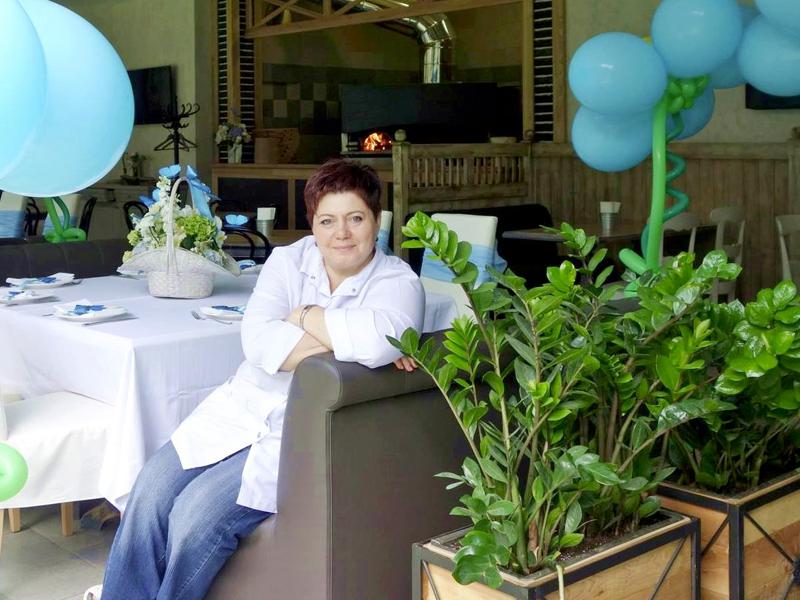 рестораны кафе кишинев mi piace restaurant chisinau